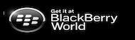 Aplikace pro BlackBerry 10
